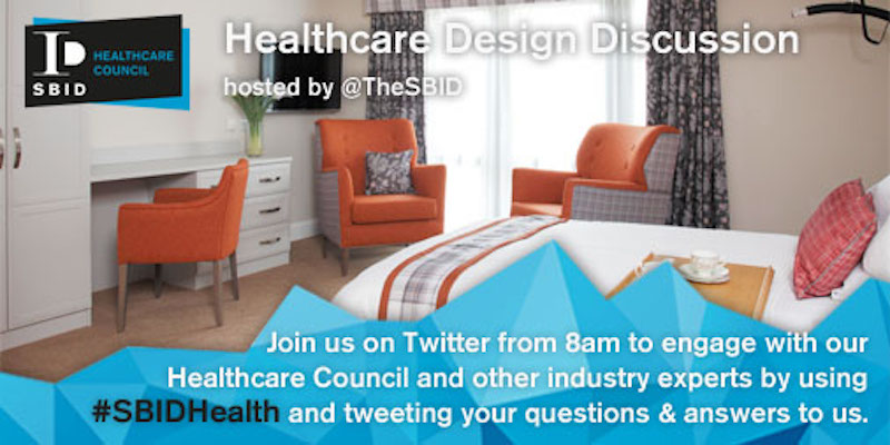 3. Healthcare Visual resized B