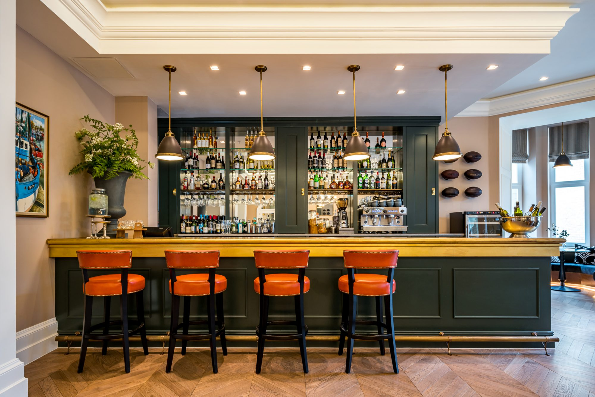 4-Coopers bar bistro 2