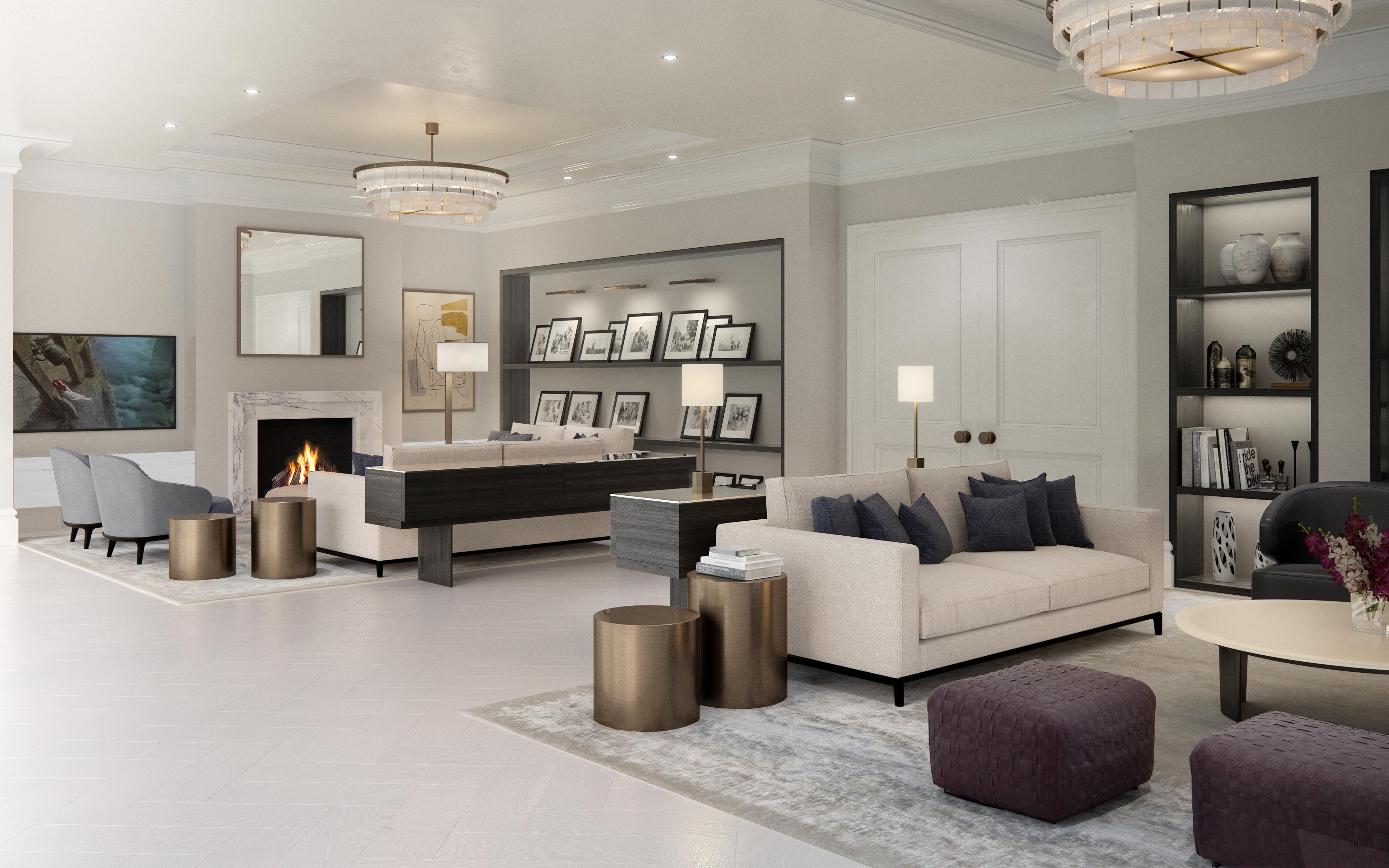 Clayton house v6 sofas C3_01
