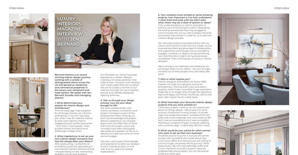 LuxuryInteriorsMagazineInterviewP28-29
