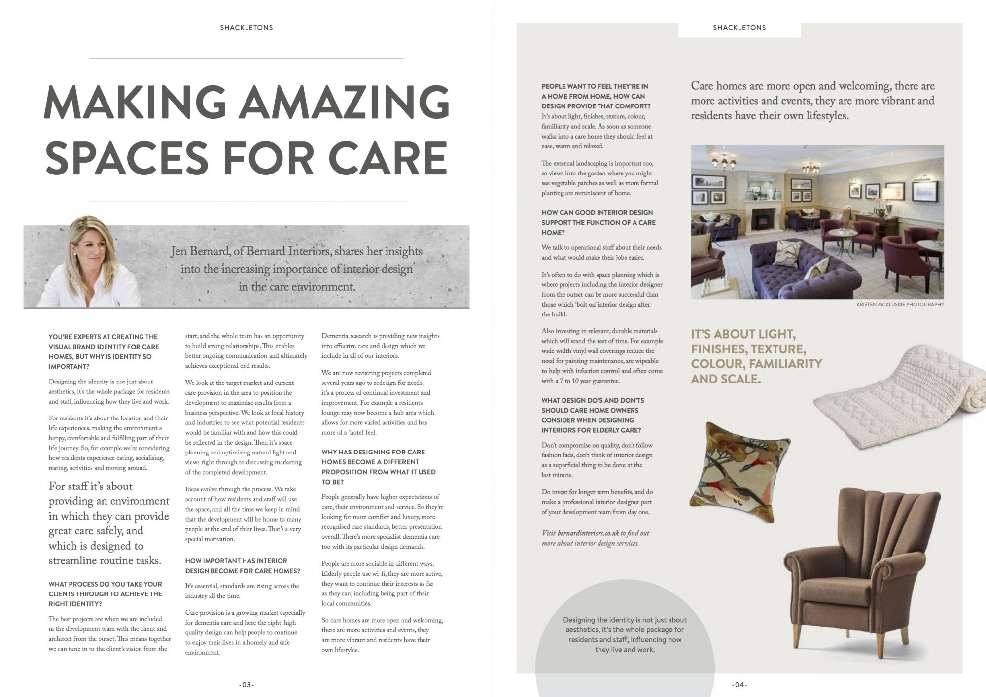 making-aamzing-spaces-for-care
